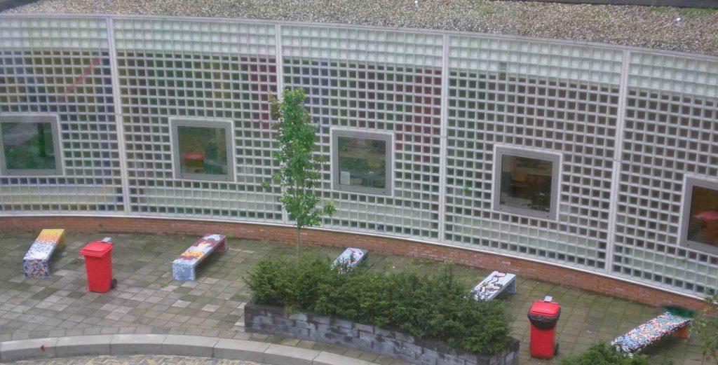 Kunststudio Mirjam Tiggeloven2011 Walterbosch L