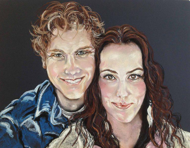 portret-pastel_l