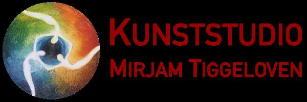 Kunststudio Mirjam Tiggeloven