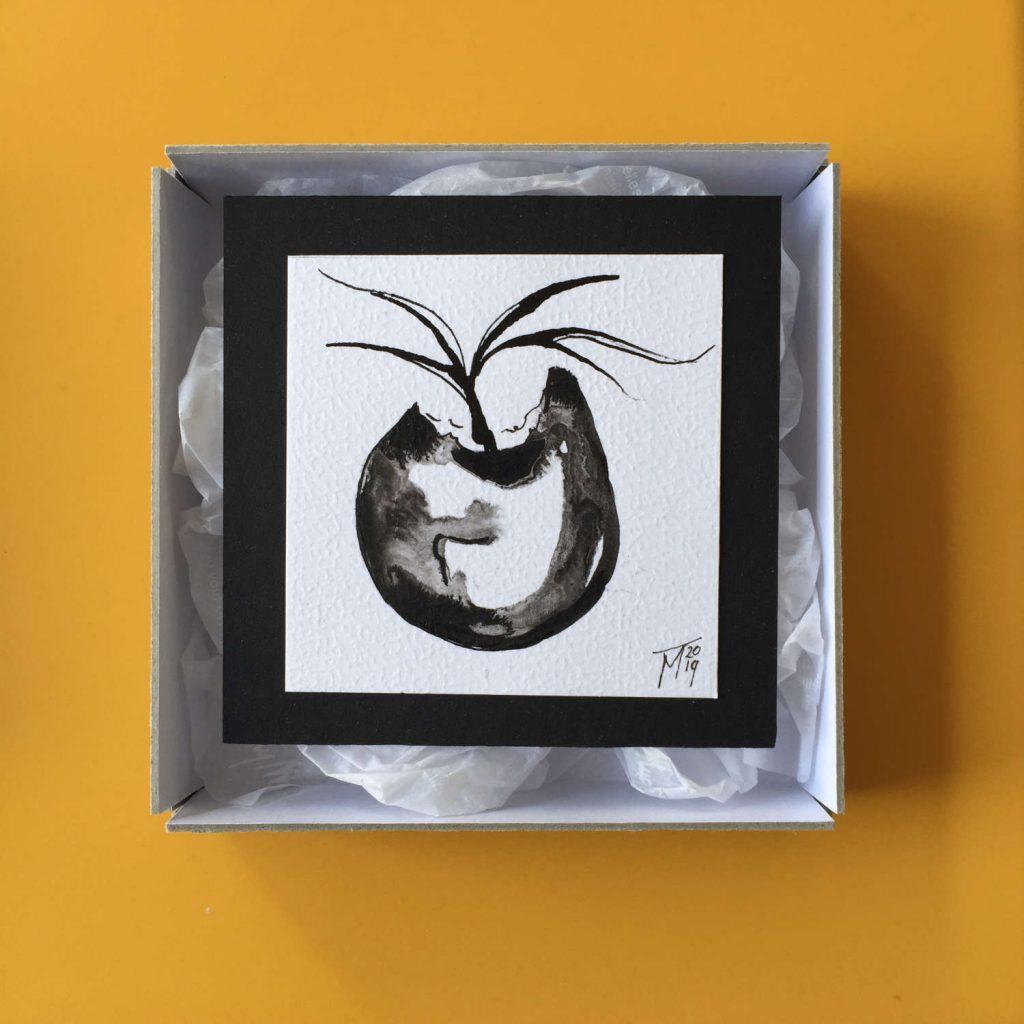 Kunststudio Mirjam TiggelovenArt Sweeties Mirjam Tiggeloven 001