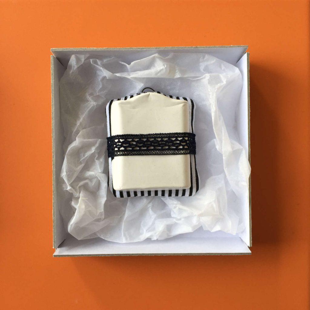 Kunststudio Mirjam TiggelovenArt Sweeties Suzanne Kelderman 001