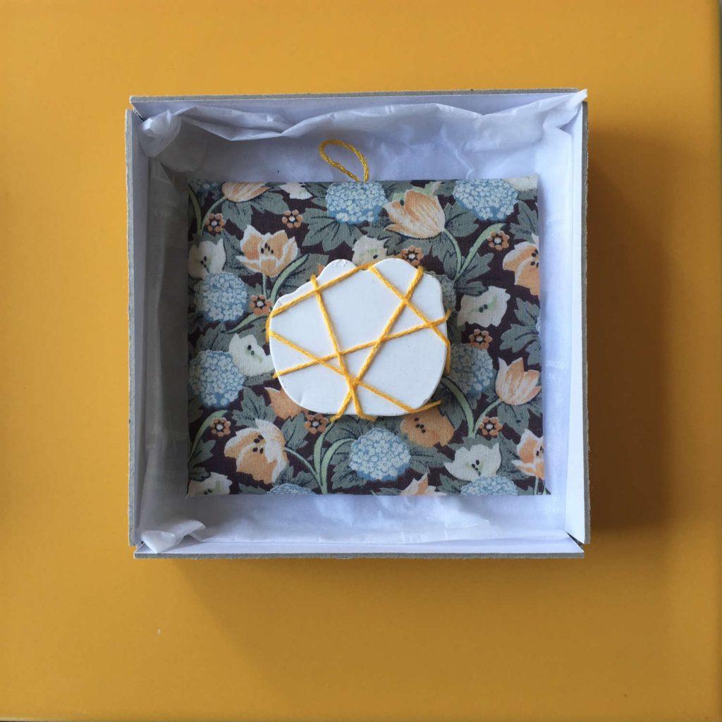 Kunststudio Mirjam TiggelovenArt Sweeties Suzanne Kelderman 008