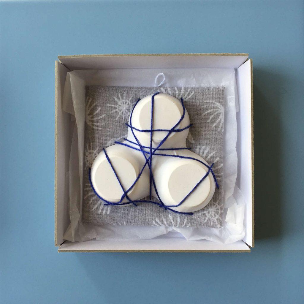 Kunststudio Mirjam TiggelovenArt Sweeties Suzanne Kelderman 012