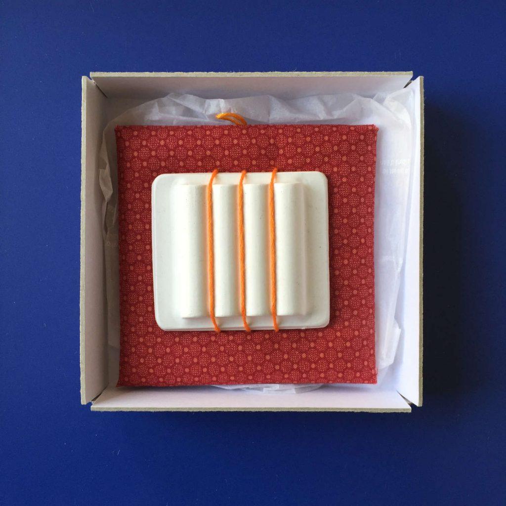 Kunststudio Mirjam TiggelovenArt Sweeties Suzanne Kelderman 014