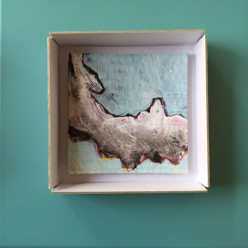 Kunststudio Mirjam TiggelovenArt Sweeties Suzanne Kelderman 015
