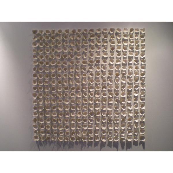 Kunststudio Mirjam TiggelovenMirjam Tiggeloven.Rilief Groot preview