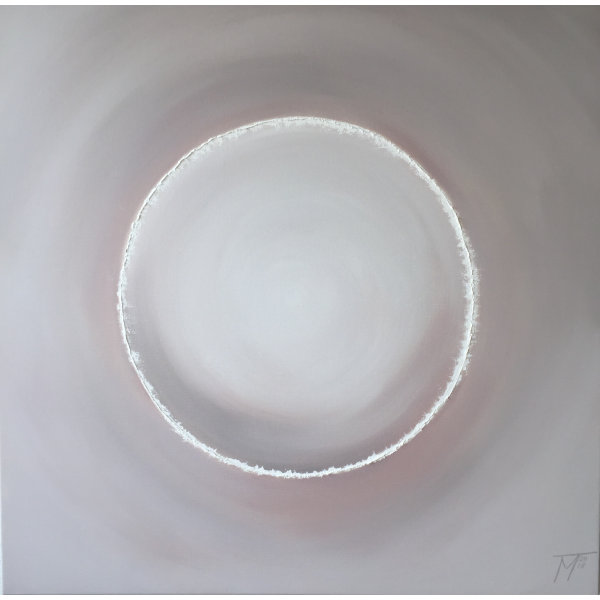 Kunststudio Mirjam TiggelovenMirjam Tiggeloven.Sun Corona preview