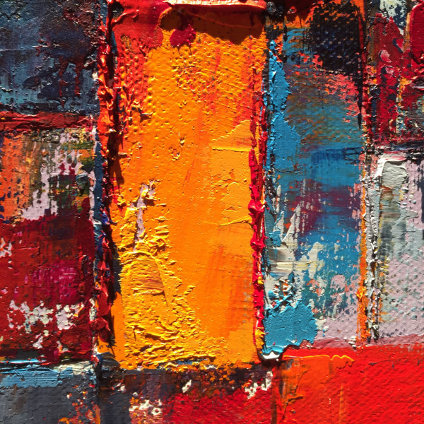Werken met kleur